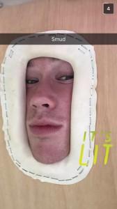 magnus-massage